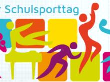 Schweiz. Schulsporttag 2017: Einschreibefrist verlängert!