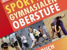 Buchtipp: Sport in der gymnasialen Oberstufe