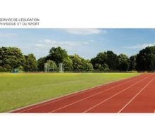 Canton de Vaud: Ressources pédagogiques