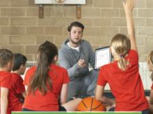 Prévention des accidents: Réduire les accidents pour mieux promouvoir le sport?
