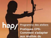 HEP Vaud – Formation continue: Comment s'adapter aux réalités du terrain