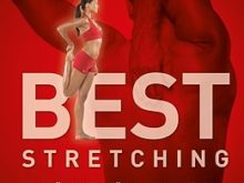 Buchtipp: Best Stretching