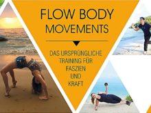 Buchtipp: Flow Body Movements