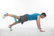 Description de l'exercice.