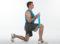 Entraînement avec engins − Mini-band: Flexion du biceps