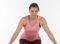 Training mit Hilfsmitteln − Swissball: Balance