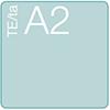 Graphique: Partie analytique A2