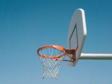 Medientipp: Mit Sportmaps Outdoor-Sportangebote finden