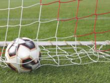 Fussballtest: Bestimmen Sie Ihr Risikoprofil