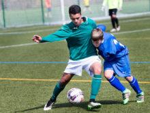 Effetti dell'età nello sport: L'influsso del RAE sulla selezione dei talenti (2018)