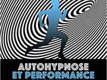 Médiathèque: Autohypnose et performance sportive