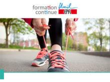 Formation continue: Cancer, sport et mouvement