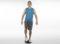Training mit Hilfsmitteln – Instabile Unterlagen: Walking