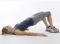 Training mit Hilfsmitteln – Sliding Pads: Reverse Tuck